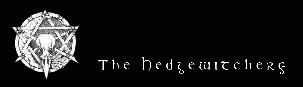 The Hedgewitchery